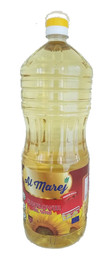 al marej sunflower oil 1,8l  bgr