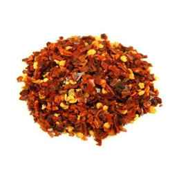 chilli flakes uz