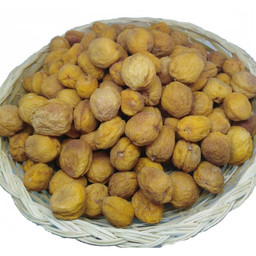 dried apricot kantaki with seeds