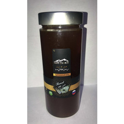 honey forest  ru (250g)