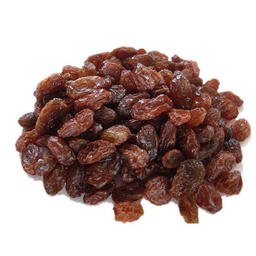 raisin red for plov