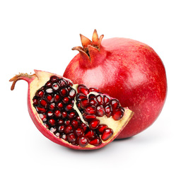 pomegranateaugust