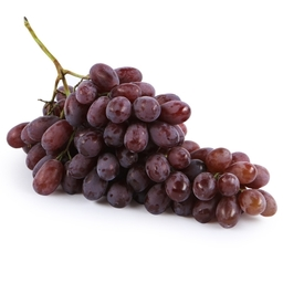 grape rizmat