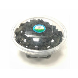 raisin black 500g