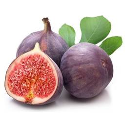 fig red